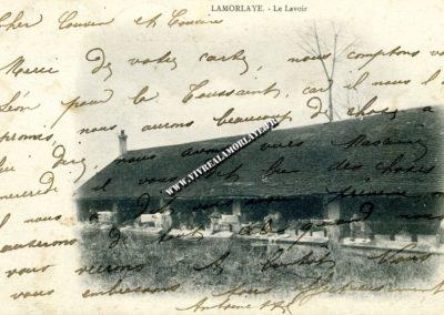 lamorlaye-lavoir-nouvelle-theve