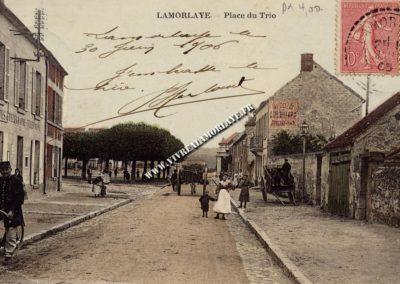lamorlaye-place-du-trio-01