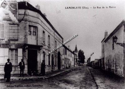 lamorlaye-rue-de-la-mairie-01