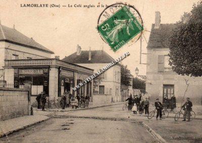 lamorlaye-rue-de-la-tuilerie-cafe-anglais