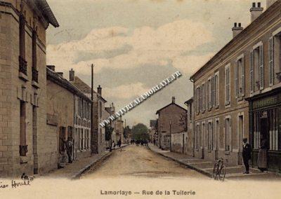 lamorlaye-rue-de-la-tuilerie-cafe-de-l-avenir