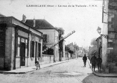 lamorlaye-rue-de-la-tuilerie-cafe-du-club