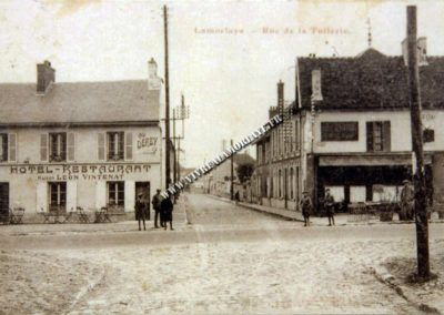 lamorlaye-rue-de-la-tuilerie-hotel
