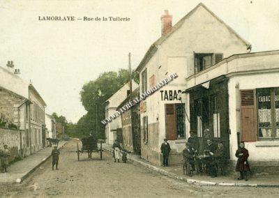 lamorlaye-rue-de-la-tuilerie-tabac
