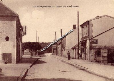 lamorlaye-rue-du-chateau