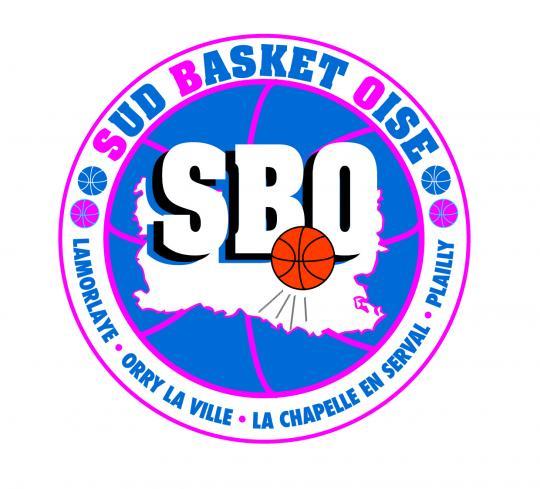 Sud Basket Oise