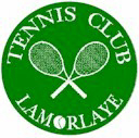 Tennis Club Lamorlaye