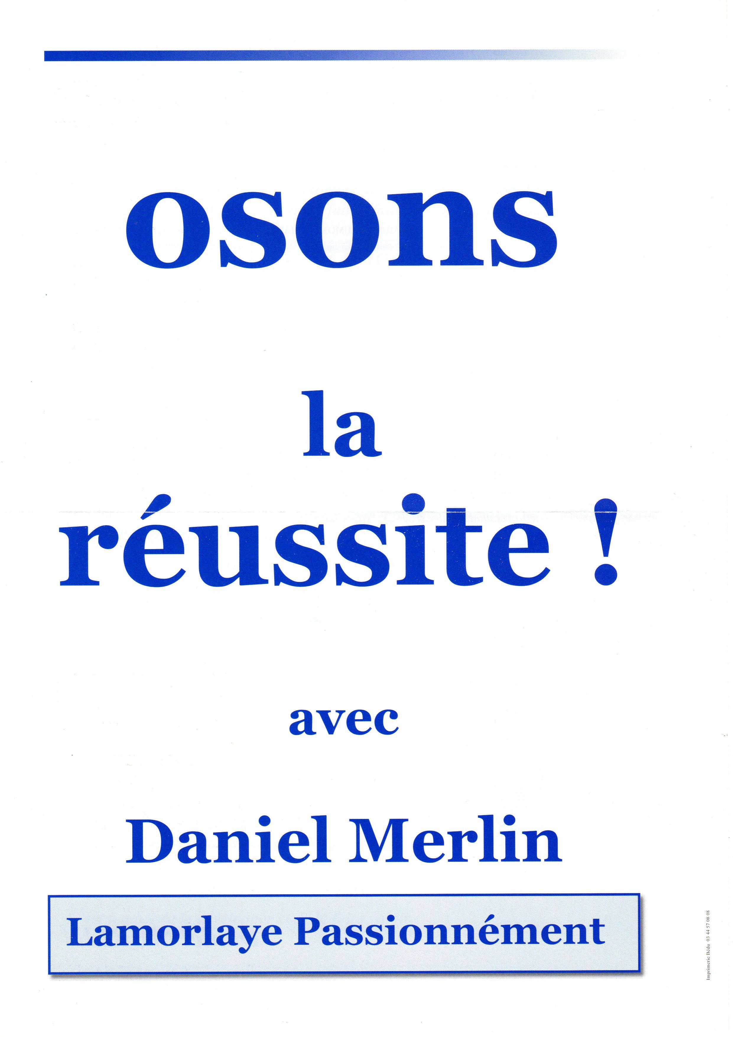 Daniel Merlin - Lettre ouverte 201805 p4