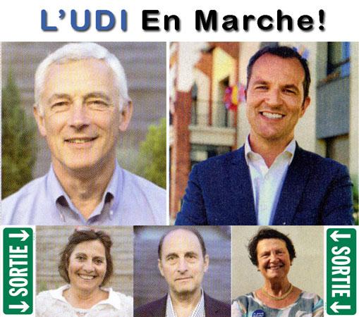 L'UDI En Marche!