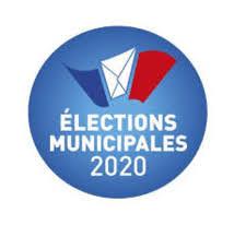 Municipales à Lamorlaye – Quel serait notre programme ?